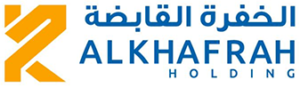 Al Khafrah Golding Group