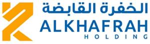 Al Khafrah Golding Group